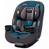 Safety-1st-Grow-and-Go-3-in-1-Car-Seat