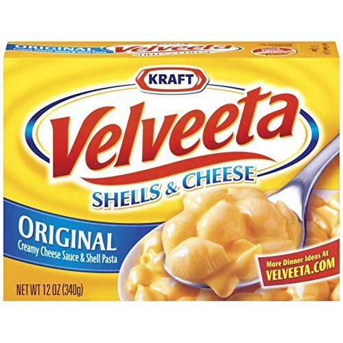 kraft-velveeta-shells-cheese-12-oz-by-kraft-dinners