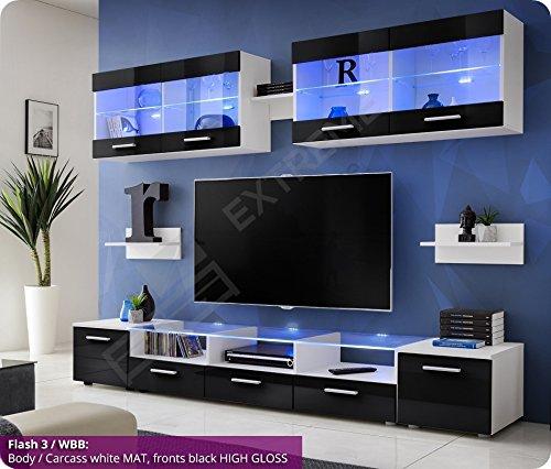 living-room-high-gloss-furniture-set-display-wall-unit-modern-tv-unit-cabinet-flash-flash-3-body-car