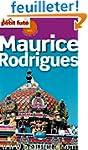 Petit Fut� Maurice Rodrigues (1DVD)