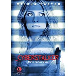 Cyber Stalker
