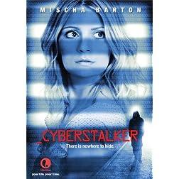 Cyber Stalker