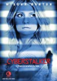 Cyber Stalker [DVD] [Region 1] [US Import] [NTSC]