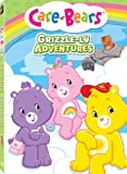Care Bears: Grizzle-Ly Adventures [DVD] [Import]