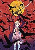 傷物語 I 鉄血篇(通常版) [Blu-ray] ランキングお取り寄せ