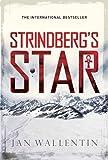 Jan Wallentin Strindberg's Star