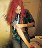 Image de Christiane F.(Blu-Ray) [Import allemand]