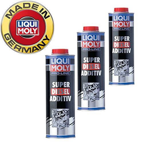 3x-1-l-3-liter-liqui-moly-pro-line-proline-super-diesel-additiv-kraftstoff-additiv