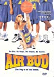 Air Bud: Basketball Playing Dog