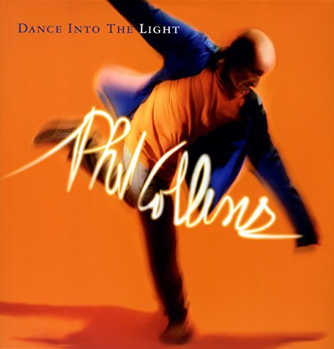 Phil Collins - Dance Into The Light (2lp 180 Gram Vinyl) - Zortam Music