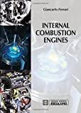 img - for Internal Combustion Engines book / textbook / text book