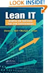 Lean IT: Enabling and Sustaining Your...