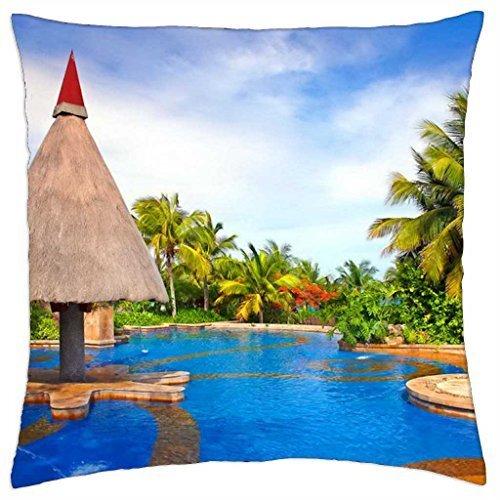 sheraton-sanya-resort-on-hainan-island-throw-pillow-cover-case-18
