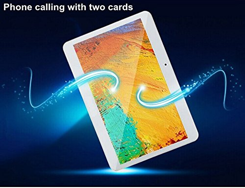 101-inch-phone-call-tablet-PC-Quad-Core-2G-RAM-16G-ROM-3G-WIFI-GPS