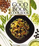 img - for The Good Book Cookbook book / textbook / text book