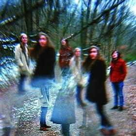 http://ecx.images-amazon.com/images/I/51HqymuWRgL._SL500_AA280_.jpg