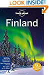 Lonely Planet Finland 8th Ed.: 8th Ed...