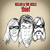 Sex And Candy - Keller & The Keels
