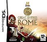 echange, troc History Great empire Rome
