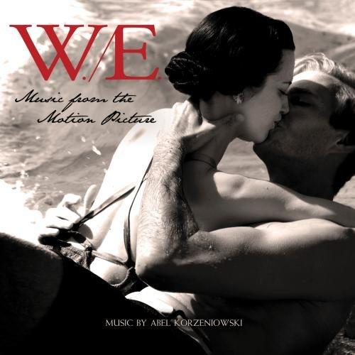 Madonna - W.E. - Zortam Music