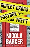 Burley Cross Postbox Theft (0007356285) by Barker, Nicola