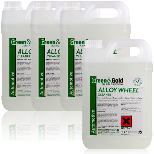 professional-alloy-wheel-cleaner-concentrated-for-all-vehicles-20l