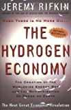 img - for Hydrogen Economy by Jeremy Rifkin (2004) Paperback book / textbook / text book