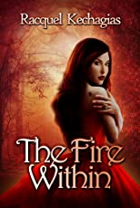 The Fire Within (The Fire of The Soul Series)