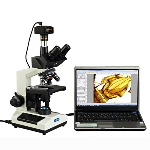OMAX-40X-2500X-Full-Size-Lab-Digital-Trinocular-Compound-LED-Microscope-with-14MP-USB-Camera-and-3D-Mechanical-Stage