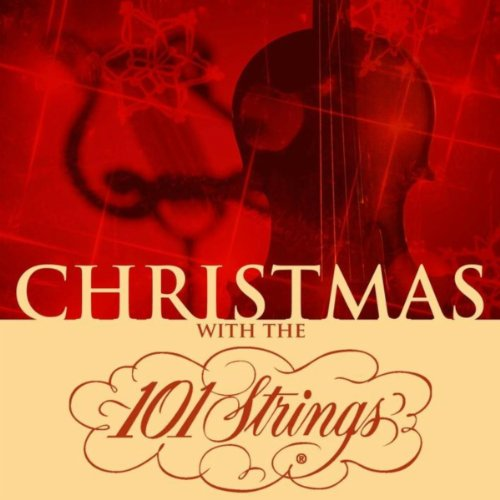 christmas-with-the-101-strings-orchestra