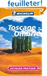 Toscane-Ombrie
