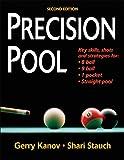 Precision Pool