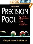 Precision Pool-2nd Edition
