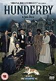 Hunderby [DVD]