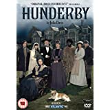 Hunderby [DVD]by Julia Davis