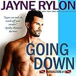 Going Down: Divemasters, Book 1 | Jayne Rylon