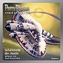 Schaltstelle der Macht (Perry Rhodan Silber Edition 127) Audiobook by Kurt Mahr, Peter Griese, K. H. Scheer, Horst Hoffmann, Ernst Vlcek Narrated by Axel Gottschick