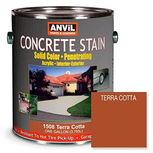 anvil-acrylic-solid-color-interior-exterior-concrete-stain-1-gallon-terra-cotta