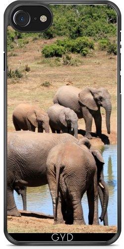 coque-pour-iphone-7-7s-47-elephant-afrique-exotique-by-wonderfuldreampicture