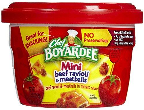 chef-boyardee-mini-bites-mini-beef-ravioli-meatballs-75-oz-by-chef-boyardee