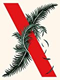 Area X: The Southern Reach Trilogy: Annihilation; Authority; Acceptance