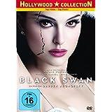 """Black Swanvon """"Natalie Portman"""""""