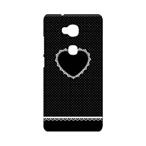 G-STAR Designer Printed Back case cover for Huawei Honor X - G4231
