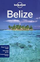 Belize (Country Travel Guide)