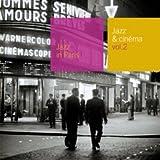 Jazz & Cinema Vol.2