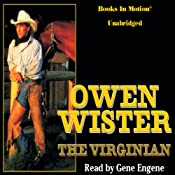 The Virginian | [Owen Wister]