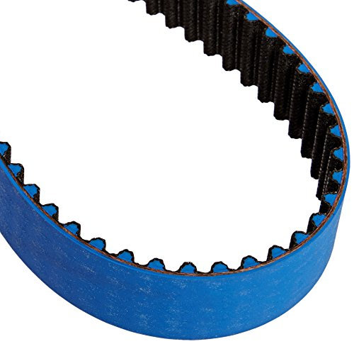 Gates T286RB Racing Timing Belt