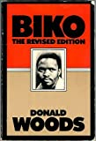 Biko, Revised and Updated Edition