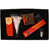 Fudge Kitchen Chilli Head Hamper