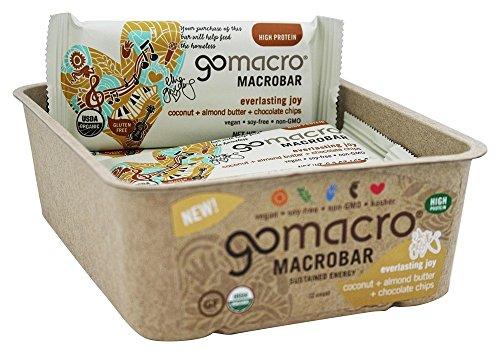 gomacro-organic-macrobars-box-everlasting-joy-coconut-almond-butter-chocolate-chips-12-bars